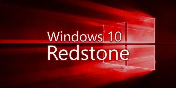 دانلود ویندوز ۱۰ رداستون – Windows 10 Redstone 14393.479 v1607 December 2016