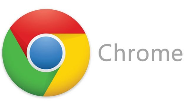 Afbeeldingsresultaat voor google chrome download