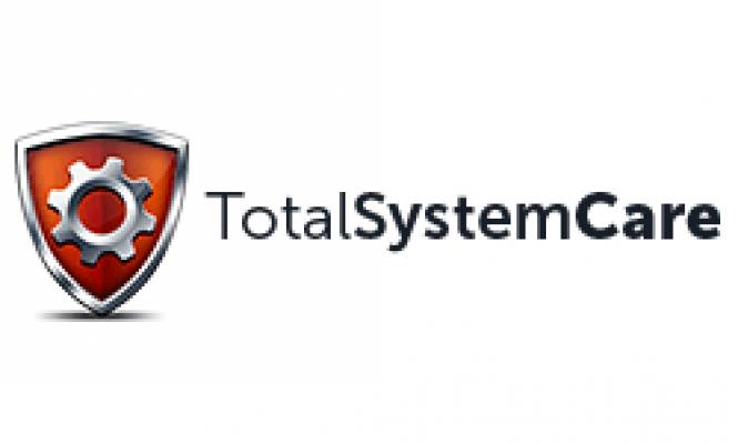 system care freeware