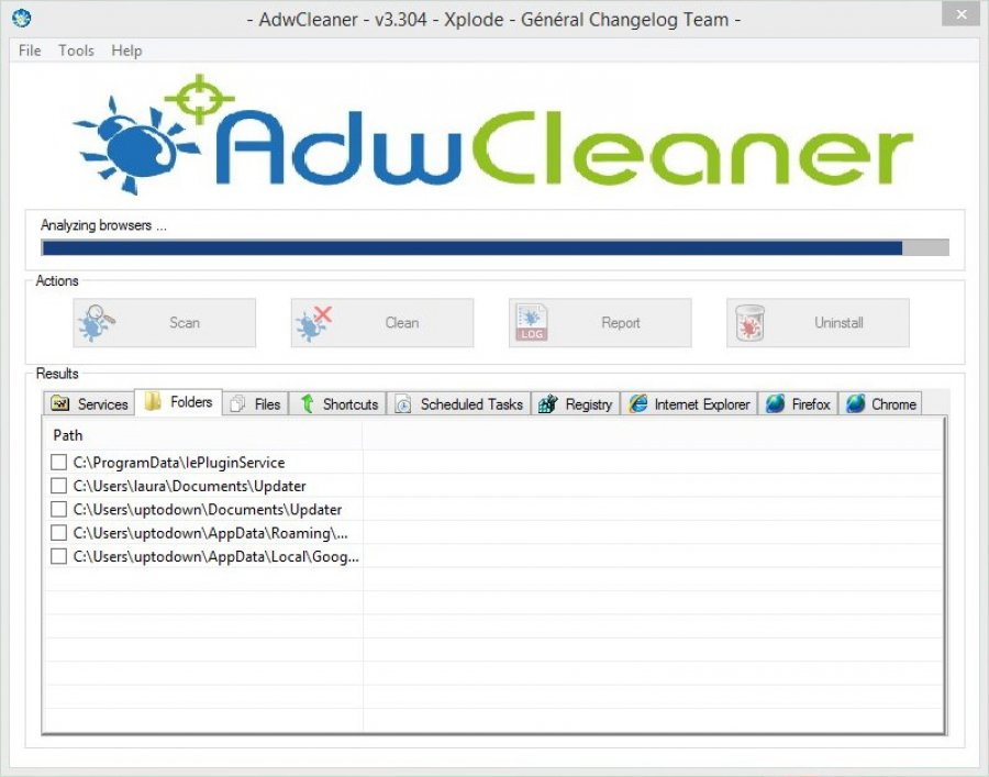 10 Best Free Malware Removal & Protection Software Of 2021