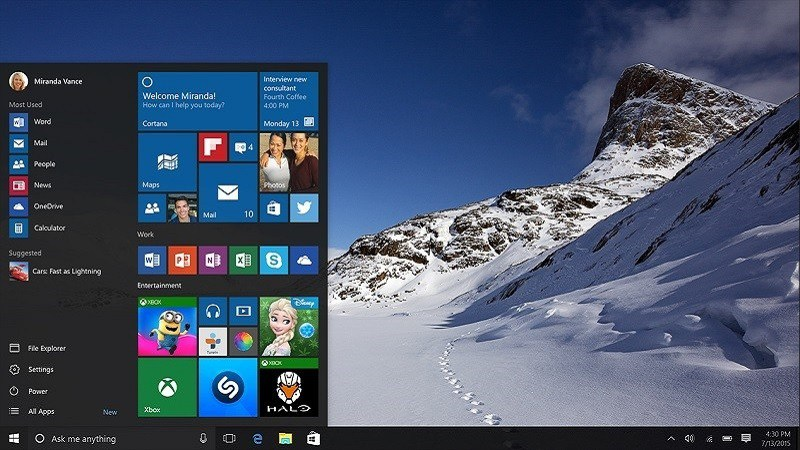 how to stop skype opening on startup windows 10