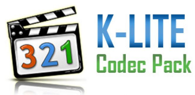 تحميل K-Lite Mega Codec Pack 2017 مجانا