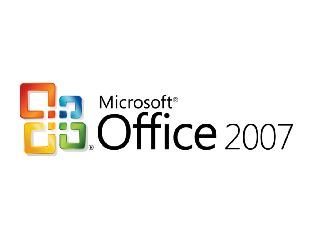 MS Office 2007 Enterprise x86 x64 - download ISO in one ...