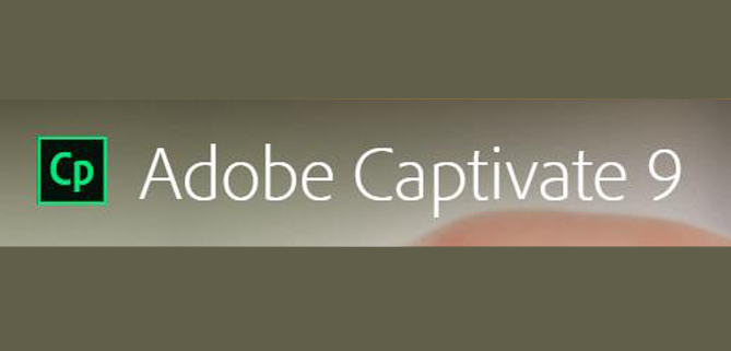 adobe captivate 9 crack and software