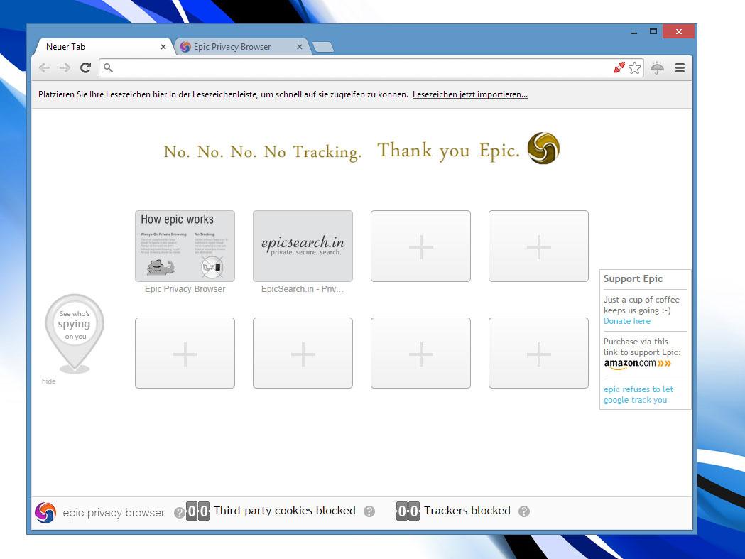 Epic browser tor гидра как в тор браузере поменять страну gydra