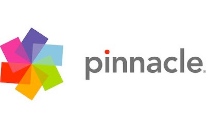 pinnacle studio 19 1 2 download in one click virus free