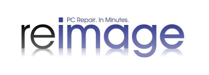 reimage repair.exe download