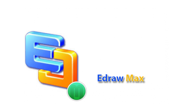 Download Edraw Max