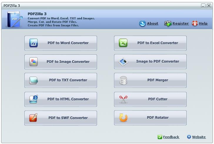 Pdf to excel converter 2.4 key free download