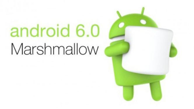 Android Marshmallow x86 - download ISO in one click  Virus