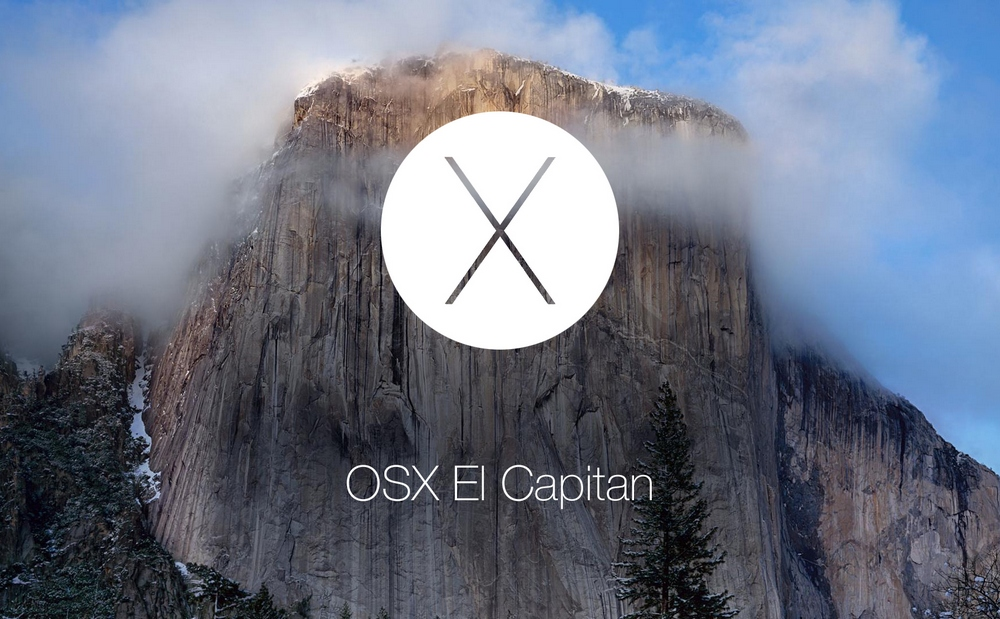 Free video download pour mac os x el capitan dmg