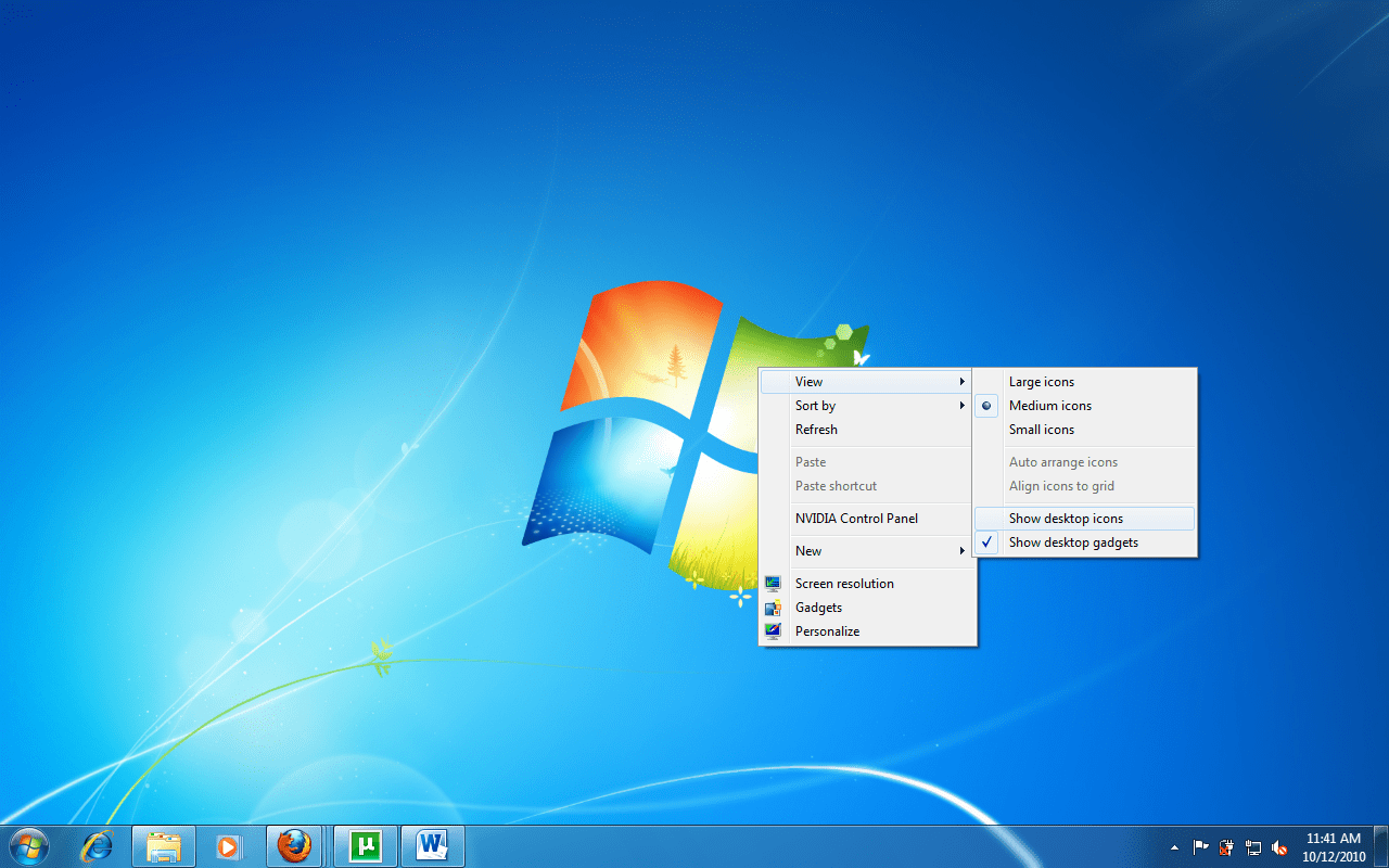 free download windows 7 iso  »  9 Picture »  Amazing..!