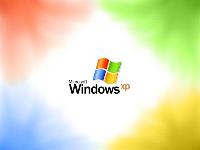 Vienna Edition of Windows XP ISO x86 - download in one click