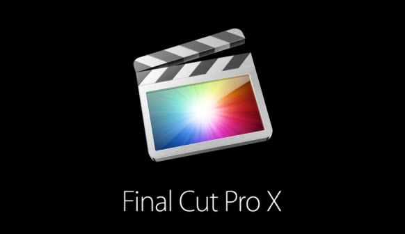 how to make clip invisible final cut pro