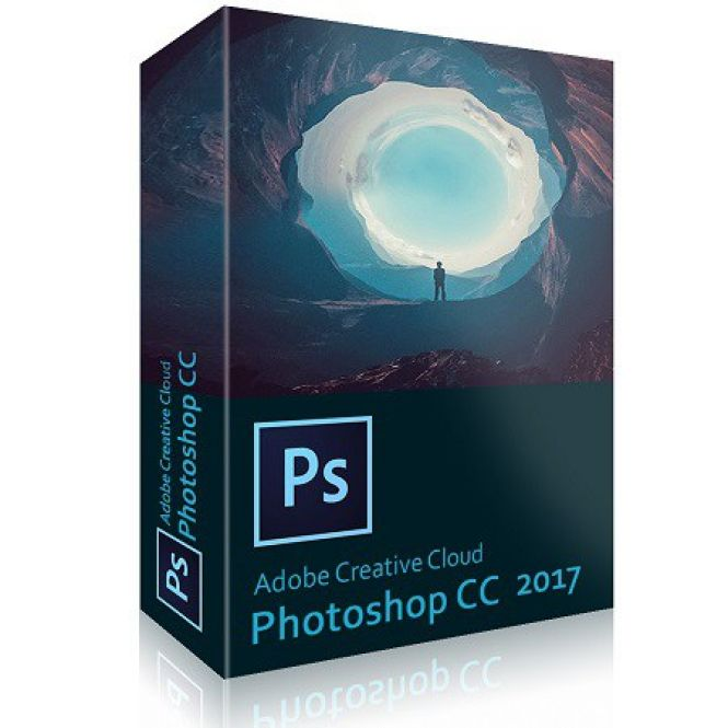 adobe photoshop cc 2017 download