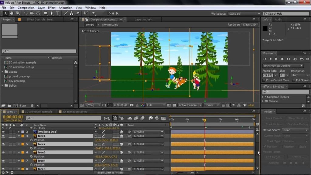 download adobe after effect full version