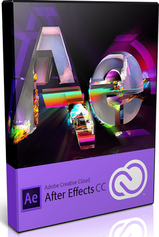 adobe after effects cc free download with crack 32 bit