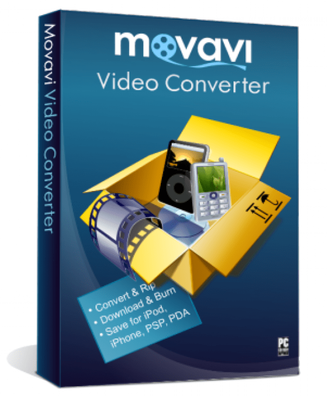 http://getpcsoft.wikisend.com/img_howto/0/512/thumb/1389876744_movavi-video-converter-full-turkce-indir-665x.png