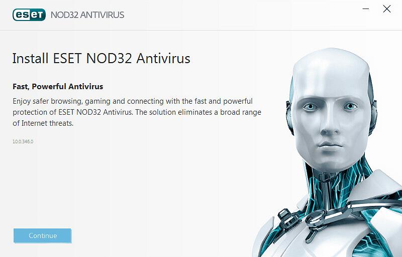 eset nod32 antivirus free download for windows 7 full version