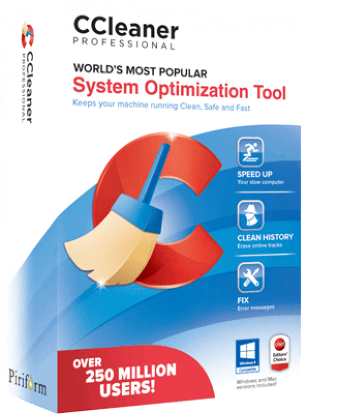 Ccleaner download free for pc