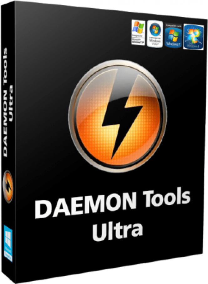 http://getpcsoft.wikisend.com/img_howto/0/533/thumb/DAEMON-Tools-Ultra-5%20Box-665x.png