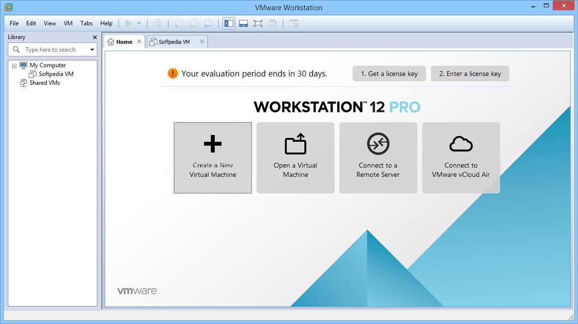 vmware workstation 12.5 key