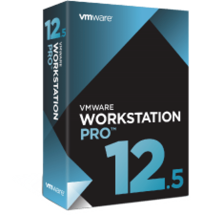 Vmware Workstation Pro Download In One Click Virus Free