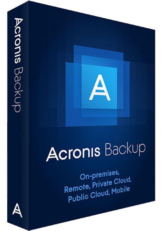 acronis true image free download filehippo