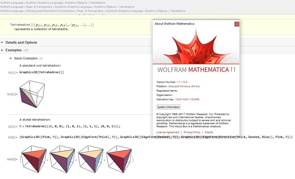 mathematica 10 software free download