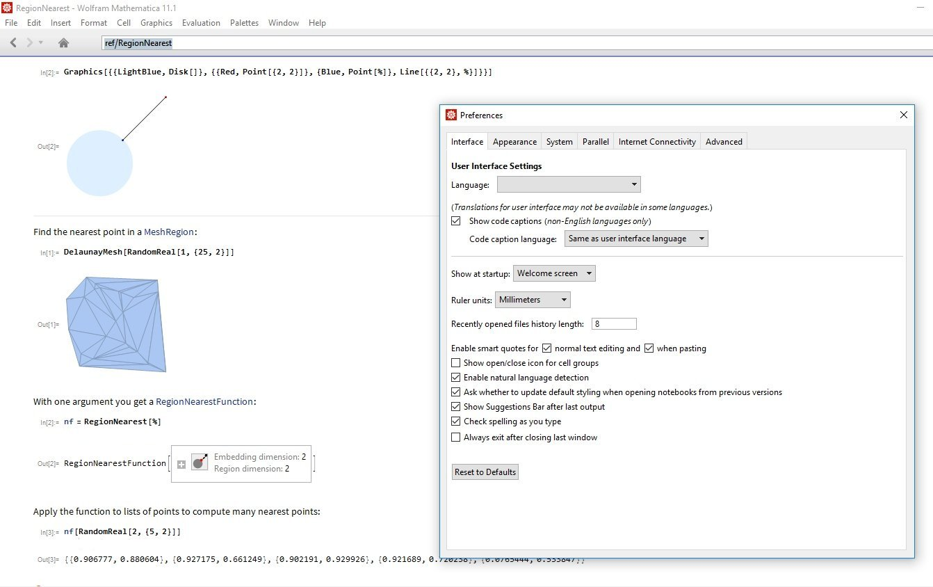 wolfram mathematica free download for students