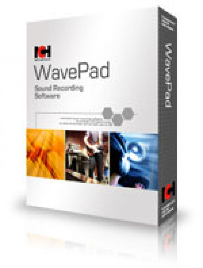 wavepad editor free download full