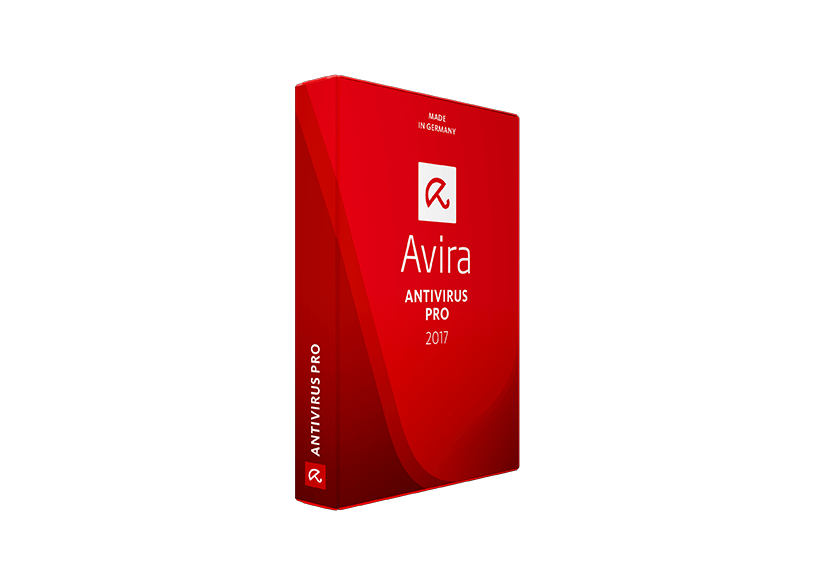 antivirus pro 2017 free download