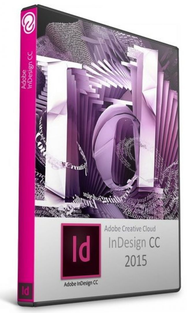 indesign download free full version