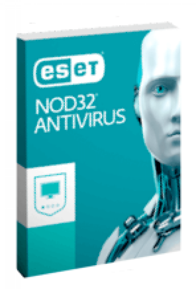 nod32 antivirus 11 free download full version with key