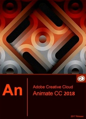 Adobe Animate CC   Free Download - SoftLinko