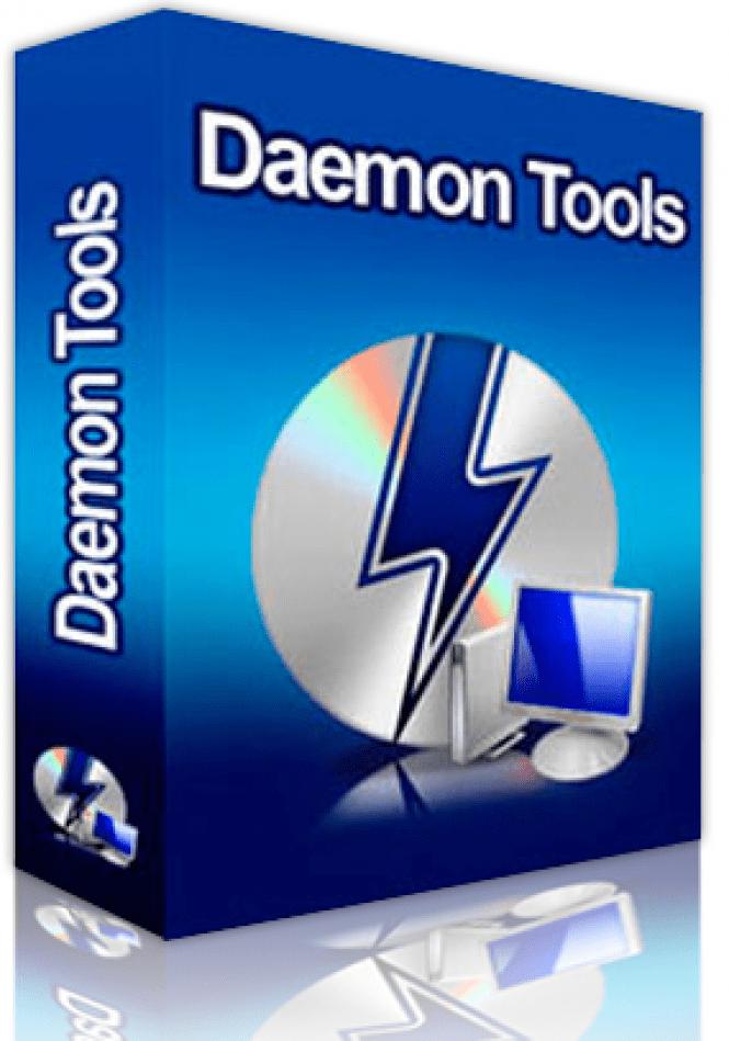free download daemon tool pro full version