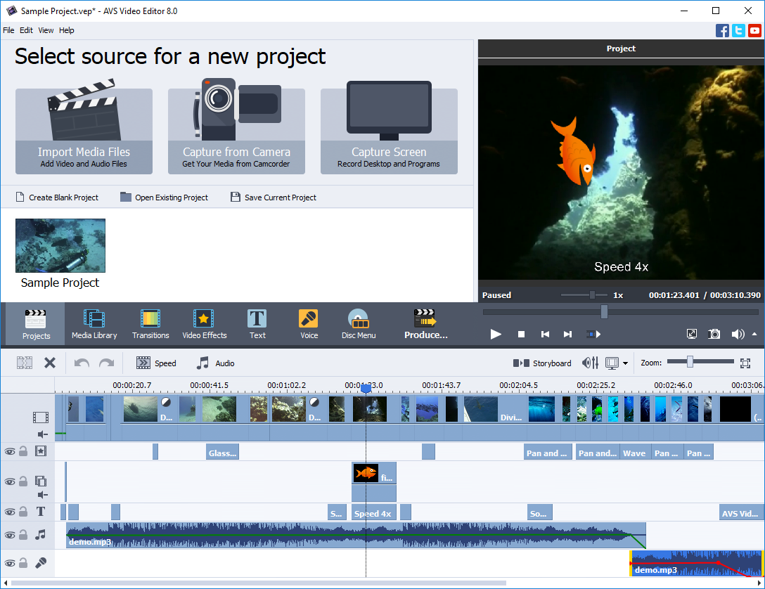 Avs video editor free download full version activation code most.