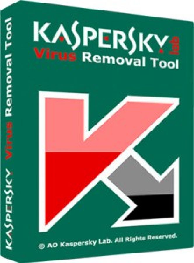 free download virus removal tool