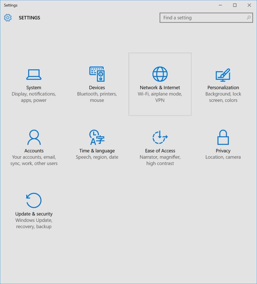 Cisco vpn 5 0 06 download