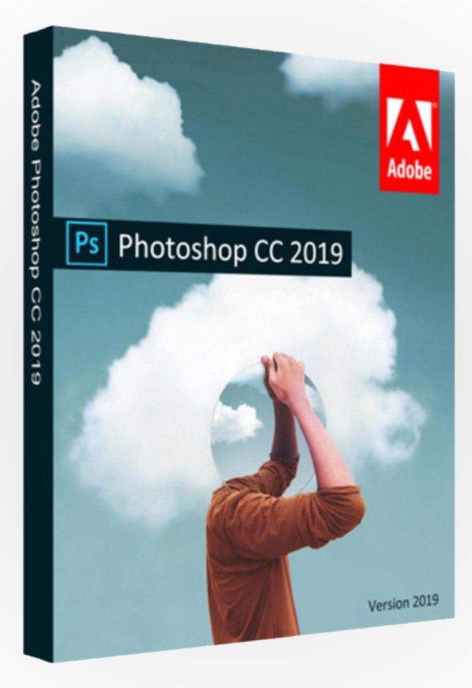 Photoshop For Windows 10 for Windows - download.cnet.com