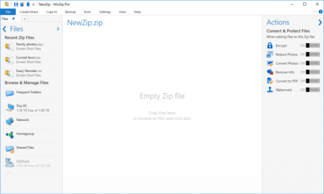 Winzip 4 mac serial | Winzip 22 5 Crack Download Free with Serial