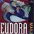 Eudora 8