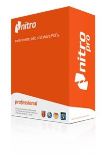 Download nitro pro pdf 32 bit